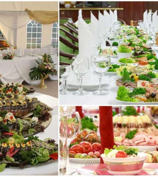 kejtering-dlya-svadby