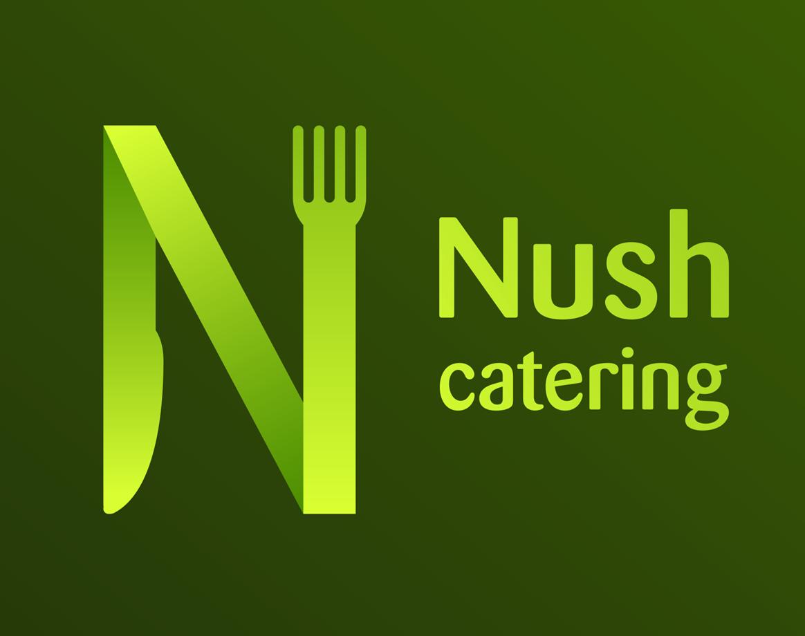 nush-catering.az